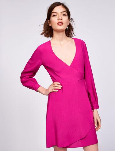 ceab9876ab Vestidos elegantes de mujer largos y cortos - MAX Co.