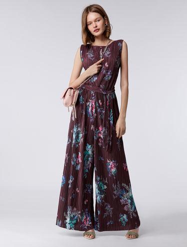 dc6e749336 Ropa de Mujer - Moda Italiana Online - MAX Co.