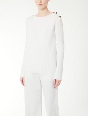 Jersey de cotonía de algodón