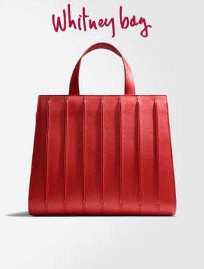 Whitney bag original