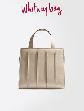 Whitney bag small