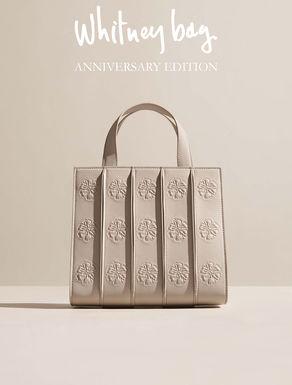 Whitney Bag