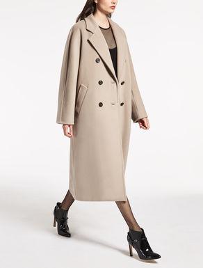 101801Icon Coat