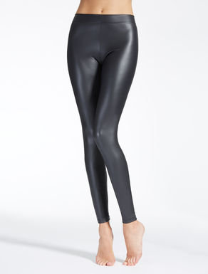 Leggings de jersey
