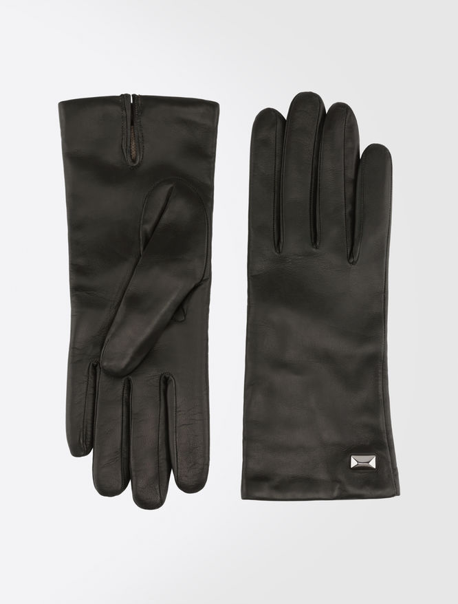 Nappa glovesNappa gloves