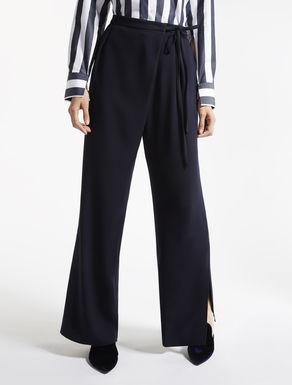 Sablé trousers