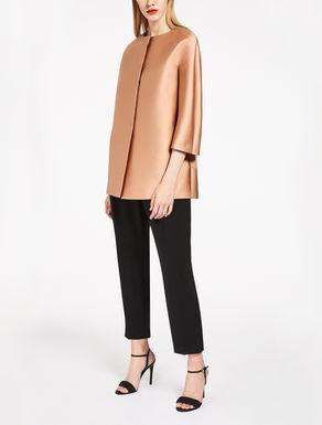 Duchesse duster coat