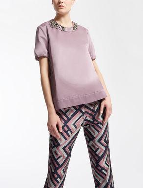 Shirt aus Radzimir