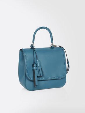 BoBag Top Handle Bag