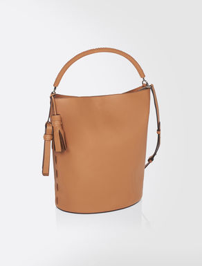 BoBag Bucket Bag