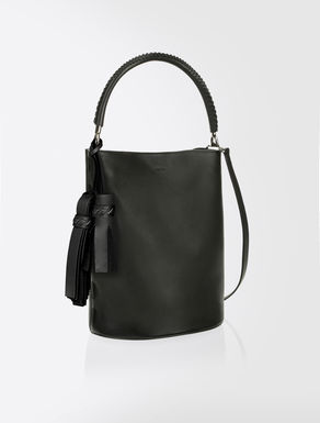 BoBag Bucket Bag