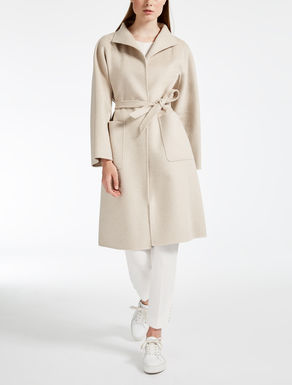 Coats Fall Winter 2017 Max Mara