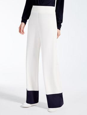 Pantalón de cady