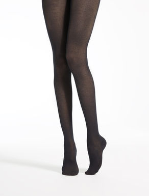 Cotton tights