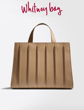 Sac Whitney Bag moyen format