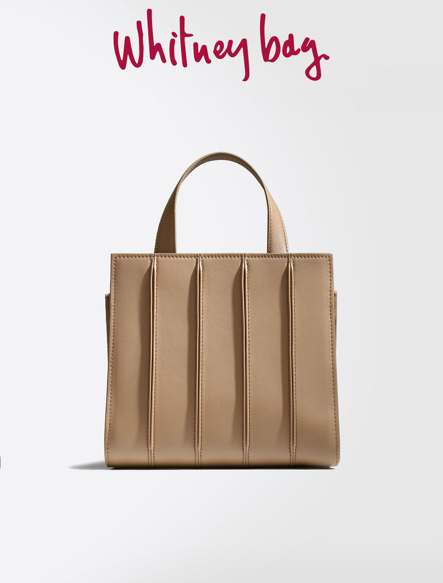 Sac Whitney Bag petit format