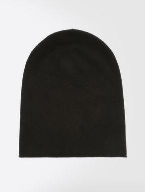 Sombrero de cachemira