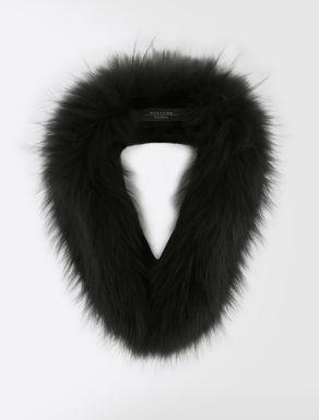 Reversible collar