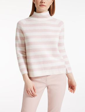 캐시미어 스웨터