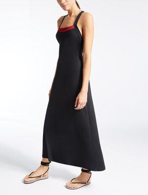 Lycra® dress