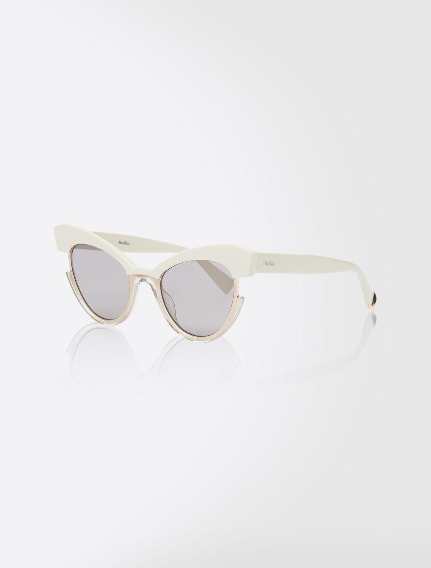 171407b97951 Max Mara Cat-eye sunglasses at £220   love the brands