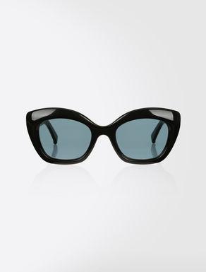 Gafas de sol oversize