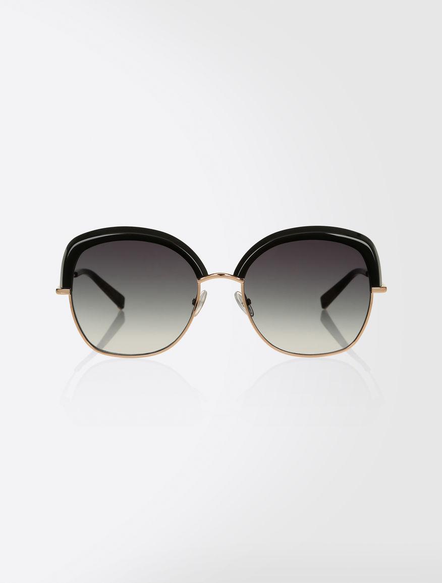 f5a00ee875f9 Ladies Sunglasses Uk