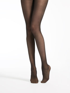30 denier tights