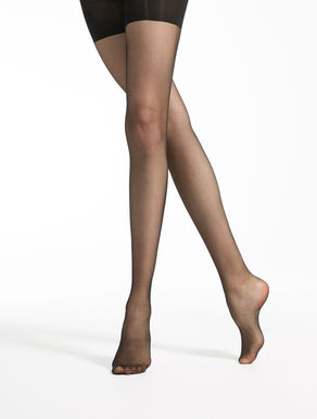 20 denier tights