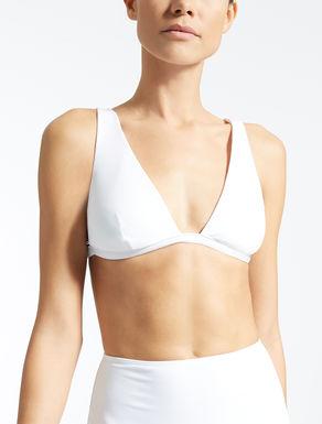 Sostén de bikini de Lycra®