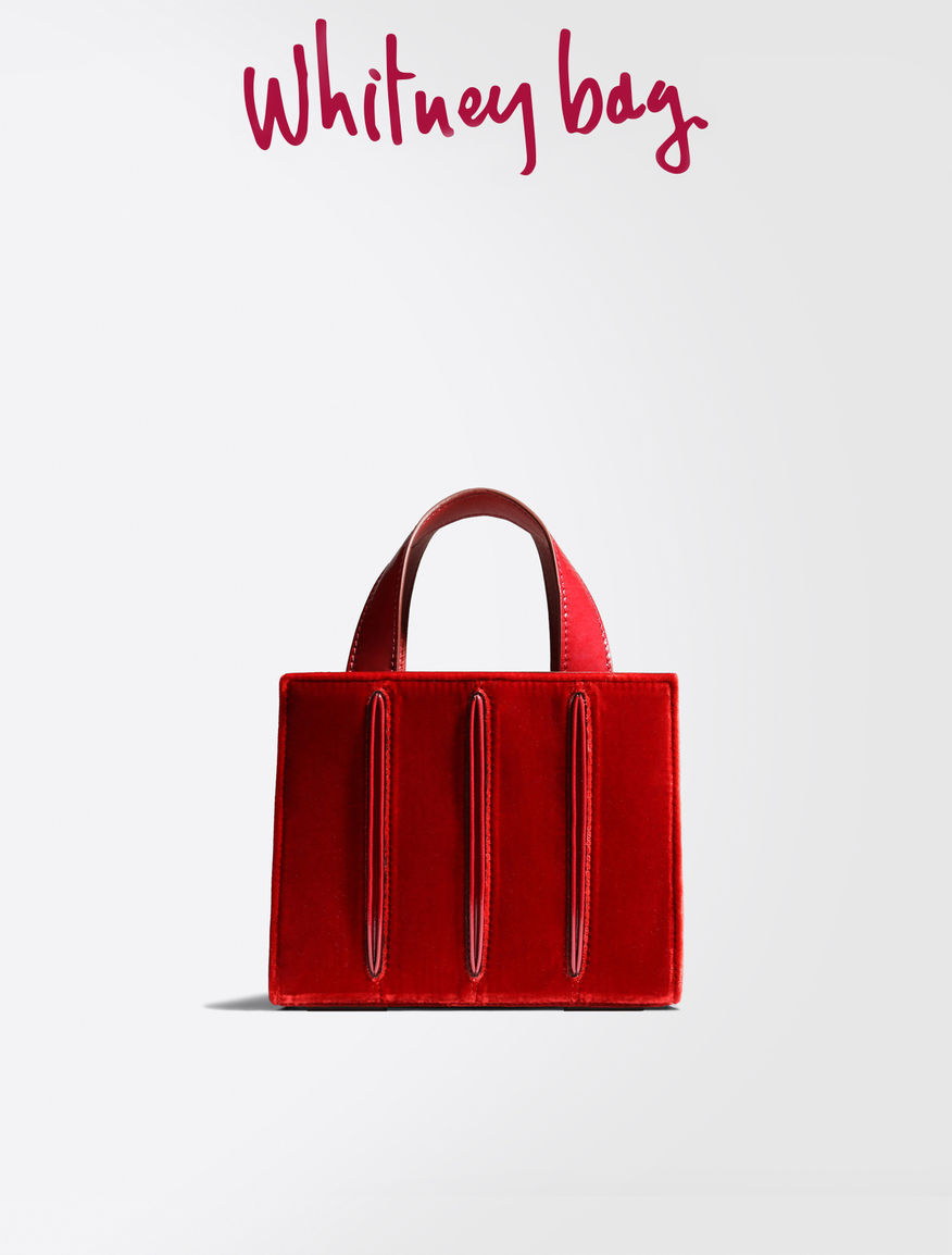 Whitney Bag Mini