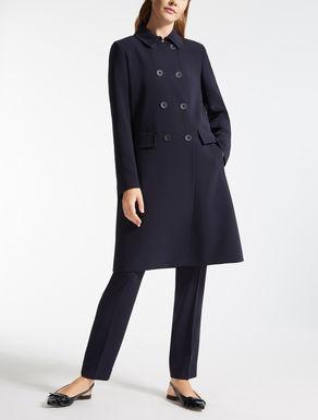 Cady trench coat