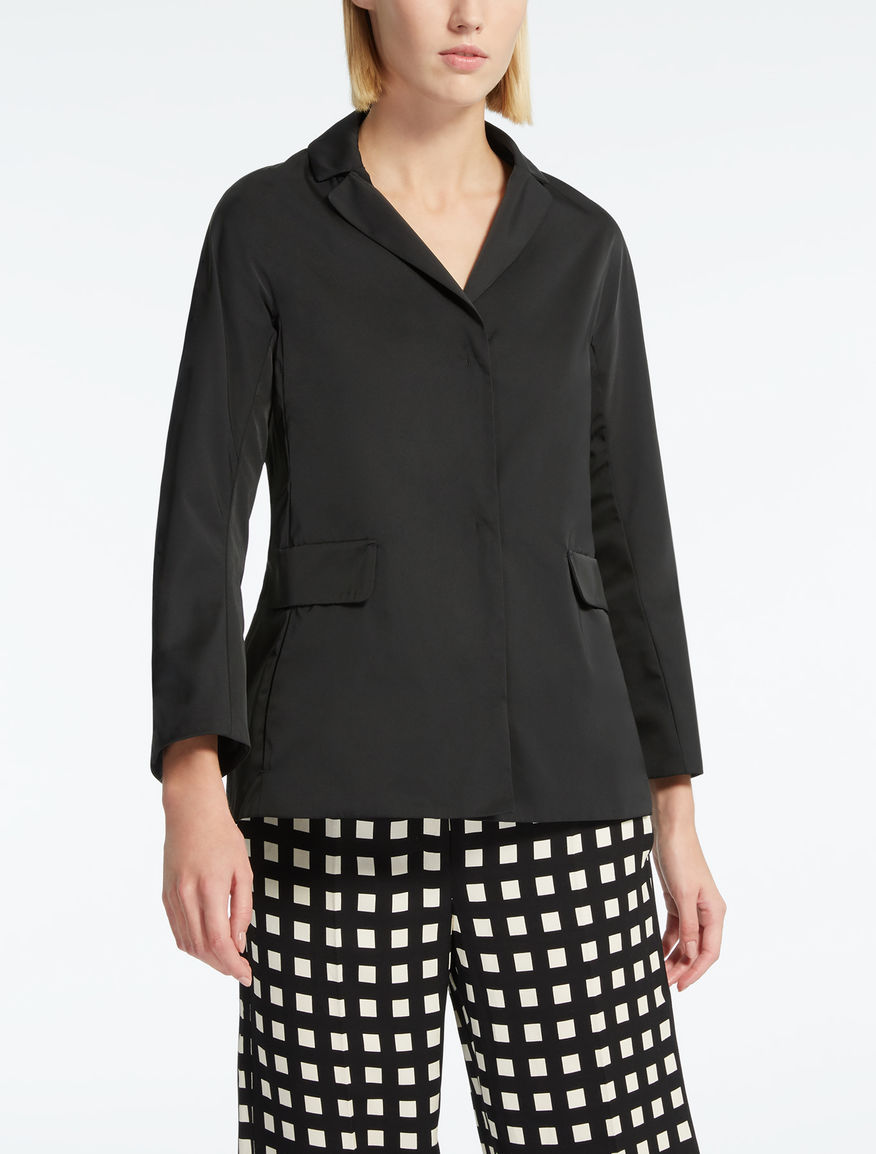 Radzmir jacket