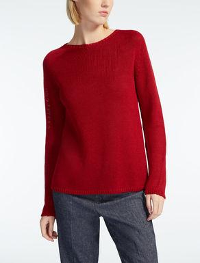 Jersey de lino