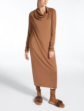 Modal dress
