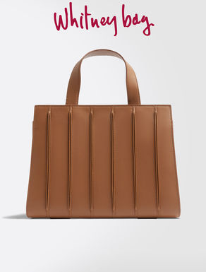 Medium Whitney Bag