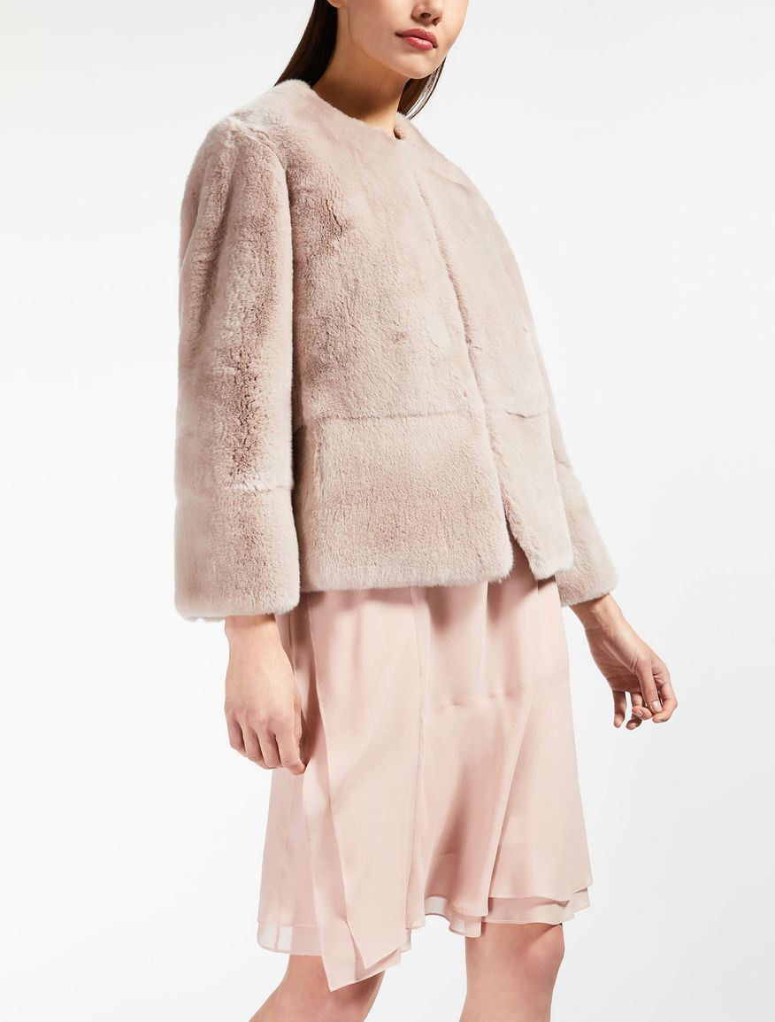 Lapin jacket