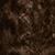 marron bronze