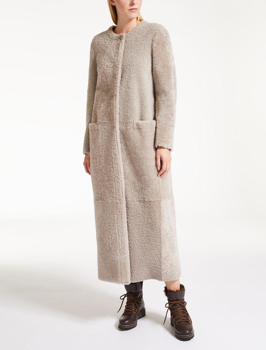 무톤 코트