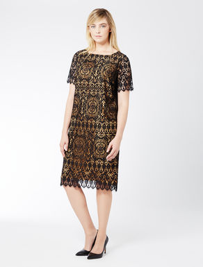 Cornelly lace dress