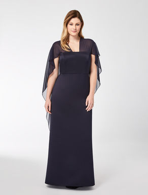 Robe de cocktail 46