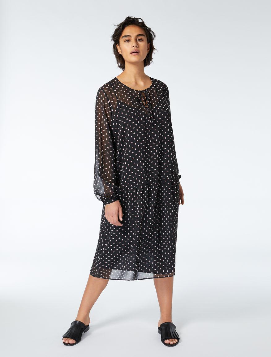 best service 58e42 0bab0 Marina Rinaldi Outlet | Women | Dress | Women - When