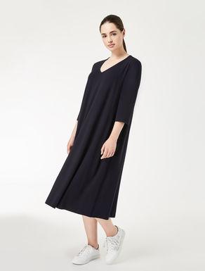 EASY Jersey dress