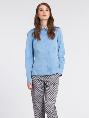 3 in 1 cotton shirt