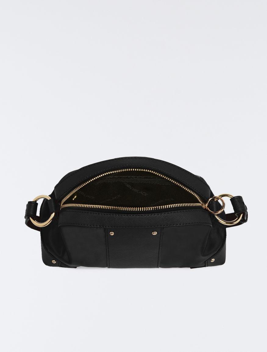 658e37b2710 ... Techno-fabric shoulder bag. Back to product search · SCRIGNO