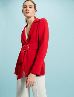 575defff22 Giacche e Blazer per Donne Alla Moda | Pennyblack