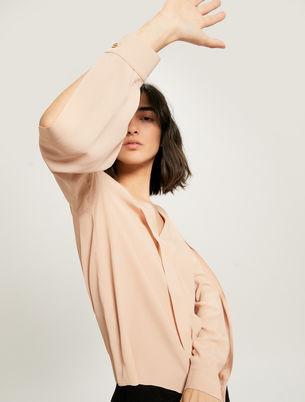 Camicie per Donne Alla Moda  i Nuovi Arrivi di Pennyblack 7e50098d415