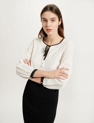 3f63e93f86ba1c Camicie per Donne Alla Moda: i Nuovi Arrivi di Pennyblack