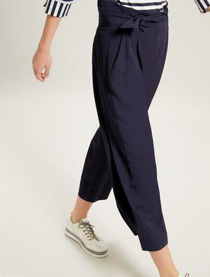 Moda Donne Pennyblack E Pantaloni Per Jeans Alla nWOq4WBaz