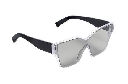 Flat Screen Sunglasses